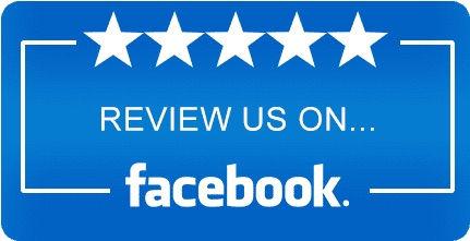 Review FB.jpg
