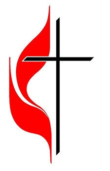 cross-and-flame-united-methodist-church-