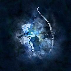 horoscope-641919_1920.jpg