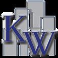 FINALEdits_KLW_sidebyside.png
