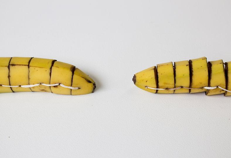 banana.30.13-19.jpg