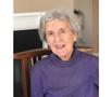 Roslyn Denard, 96