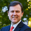 Tom Kean, Republican, for US Congress in District 7 (Montgomery/Rocky Hill)