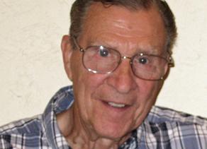 Charles S. Nankivell, Sr., 88