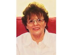 Roberta D. Conover, 75