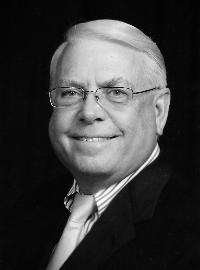 Theodore W. Cook, 71