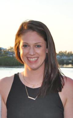 Michelle Lynn Zimmerman, 34