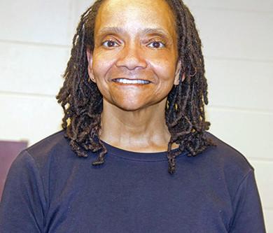 Phyllis Bursh, Montgomery School Board Candidate