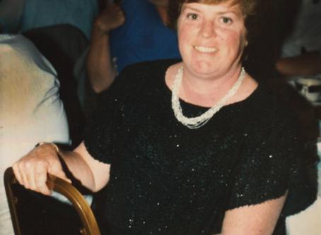 Denise Marie Byrnes-Paprota, 76