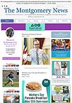 Monty News web.png