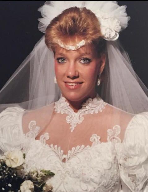 Jacqueline L. Emerick (Warren), 53