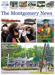 Monty News Cover July 2020.png