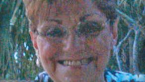 Dawn Orecchio, 83