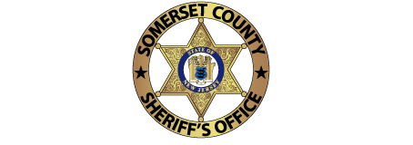 Two Contenders for Somerset County Sheriff