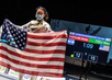 Belle Mead Resident Wins Gold Medal in World Fencing Competition