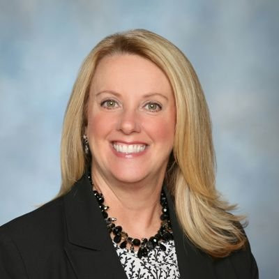Montgomery School District Superintendent Put on Paid Leave