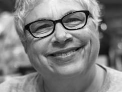 Susan Ellis Waskow, 59