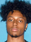 Montgomery Police Arrest Lawrence Twp Man for Armed Robbery—Search Continues for Accomplices