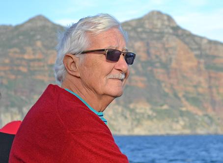 José Orlando Mattia, 78