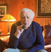 Walter D. Fenyk, 90
