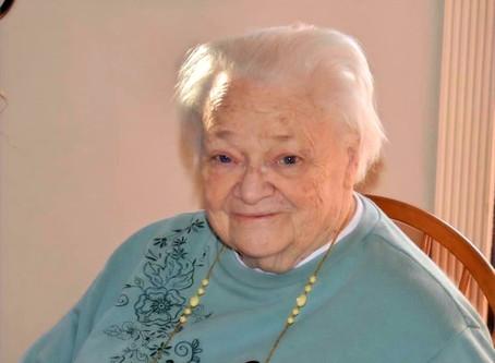 Carolyn L. Patko, 86