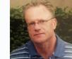 James C. Reid Jr, 66