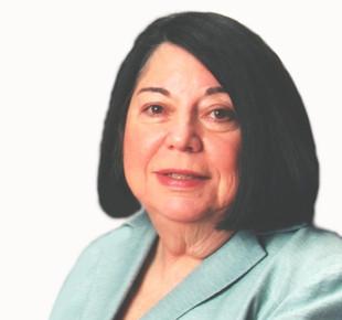Vyola Willson, 83
