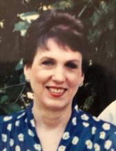 Marie Eck, 87