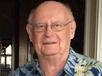 Torry James Luce Jr., 88