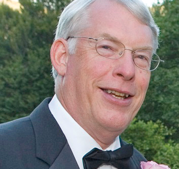 Gilbert B. Henyon, 77