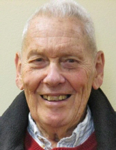 Roger L. Schonewald, 91