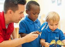 Kiddie Academy photo.jpg