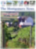Screen Shot 2019-08-06 at 1.57.08 PM.png