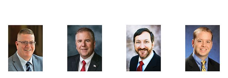 Freeholder Candidates.png