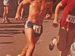 William E. Schweizer Jr, 99