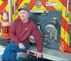 Stephen B. Weingart Jr., 59