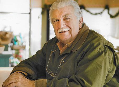 Dennis M. Goretsky, 84