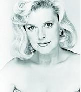 Mary Maxine Stadele, 74