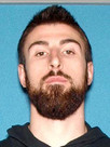 Prep School Teacher/Coach Charged with Sexual Assault of 17-year-old in Montgomery Township