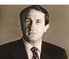 Calvin L. Hodock, 87