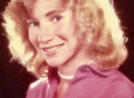 Bedonna Weiss Perry, 63, psychologist