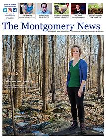 April 2021 Cover.png