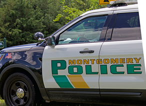 Two Cars Stolen in Montgomery Township — One Recovered