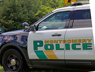 Belle Mead Teen Driver Strikes Bicyclist on Route 518, Police Ticket Biker