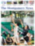 MN Feb 2019 Cover.jpg