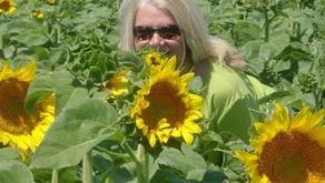 Carol Hollander, 75