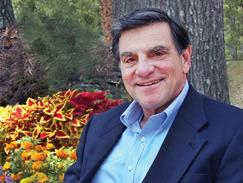 Frank Gabriel De Luca, 78