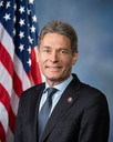 Tom Malinowski, Democrate for US Congress District 7 (Montgomery/Rocky Hill)