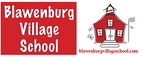 blawenburgschoolwebad.png