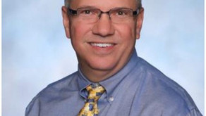 Principal Popadiuk to Leave MHS for New Position with NJSIAA